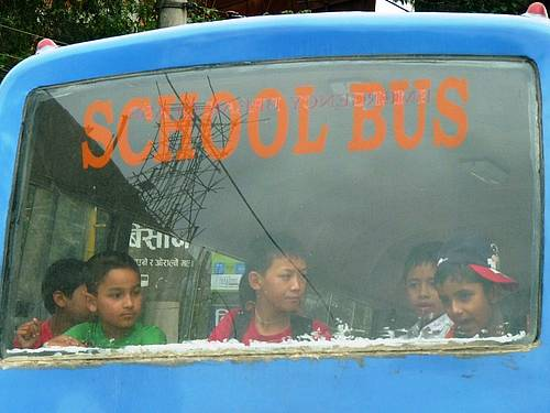 school a zone of peace Nepal-zone of peace (zop) (nepali:नेपाल शान्तिक्षेत्र प्रस्ताव) was a proposition made by king birendra during his coronation ceremony in 1975 king birendra formally asked the international community to endorse his proposal that the united nations should declare nepal a zop, so as to give a new.