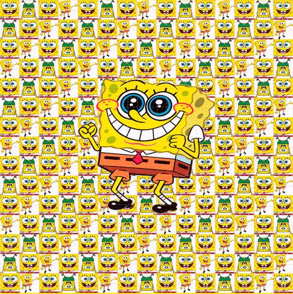 001_LSD_sponge