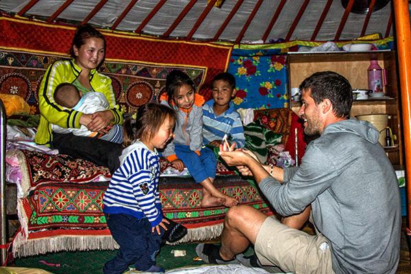 Eric_Hill_Mongolia_0046