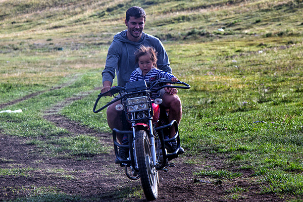 Eric_Hill_Mongolia_0053