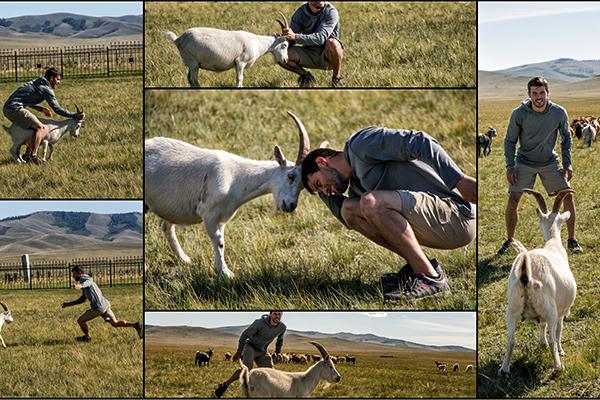 Eric_Hill_Mongolia_0061