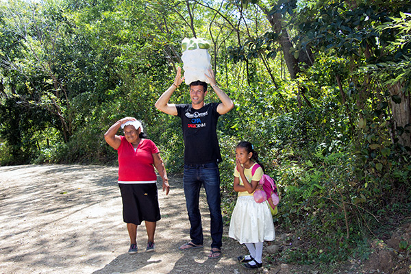 Eric_Hill_Nicaragua_0017_ORTA CV