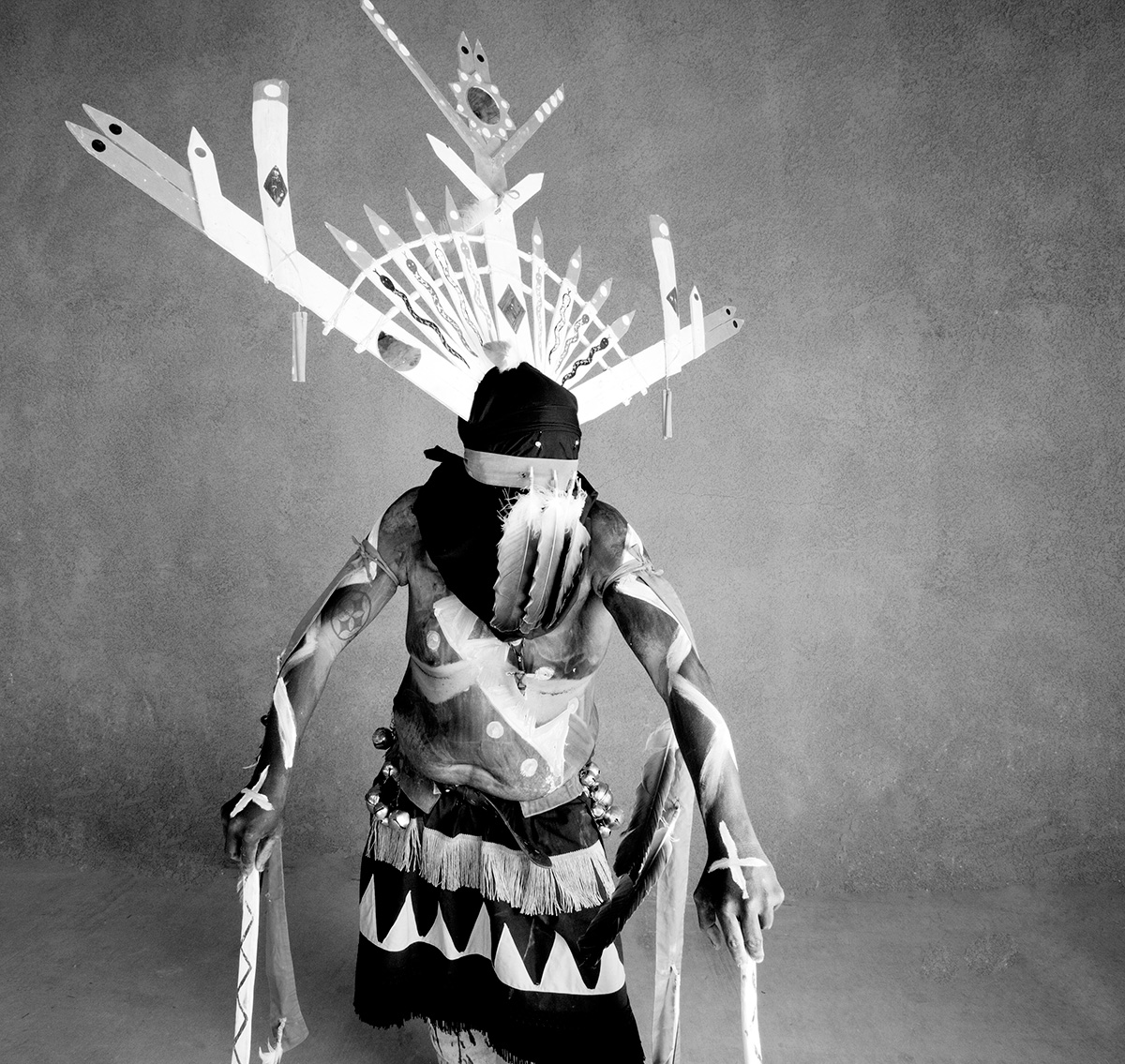 should native americans be able to Native americans are taking the fight for voting rights to court the lawsuits have piled up since the supreme court watered down the voting rights act in 2013 edwin rios march 25, 2016 10:00 am.