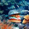 Photo © Fat & Furious Burger creates