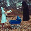 Photo © Christopher McKenney