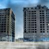 Midtown Detroit