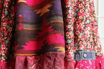 remixed-clothing-recycled-fashion-2.jpg.650x0_q85_crop-smart