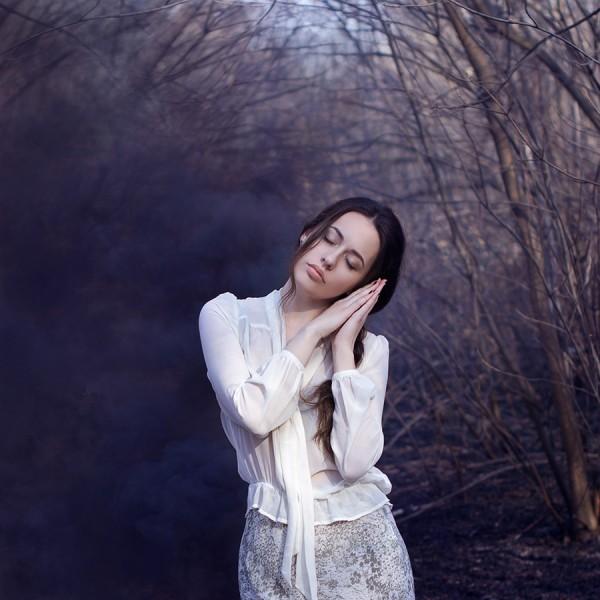 ©Nina Sinitskaya