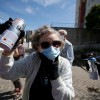 Reuters-Rafael-Marchante