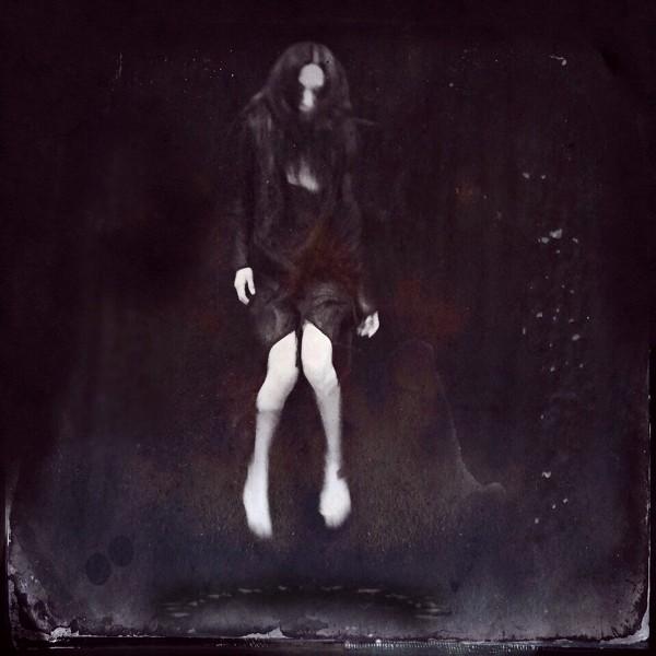 A coven of One ©Daniela Ubide