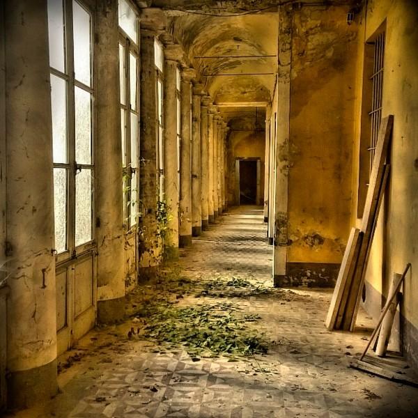 ©Alessio Vicini