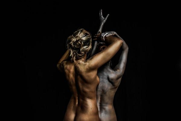 ©Nikos Inglezakis and Andrea Sabath