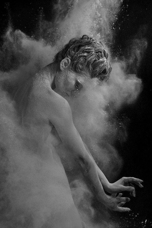 ©Alexander Yakovlev