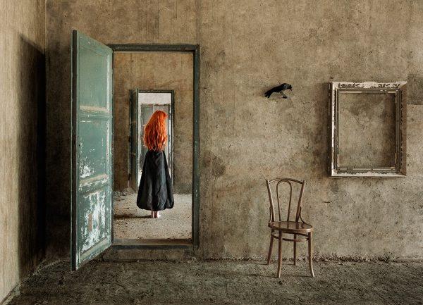 vilhelms rooms ©Peter Zelei