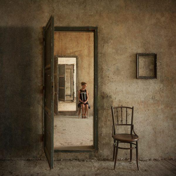 vilhelms rooms II ©Peter Zelei